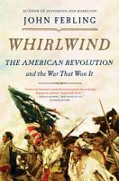 Whirlwind PDF