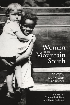 Women of the Mountain South PDF