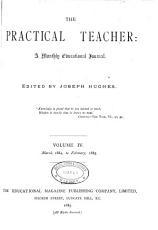 The Practical Teacher
