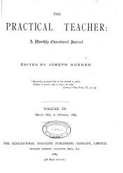 The Practical Teacher Book PDF