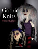 Download Gothic Knits Book