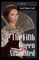 The Fifth Queen Annotated PDF