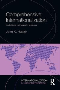 Comprehensive Internationalization PDF