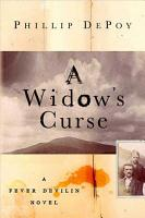 A Widow s Curse PDF