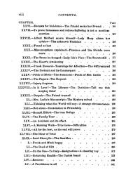 Woman's Friendship; a story of domestic life