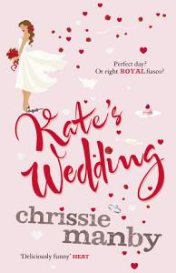Kate s Wedding PDF