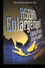 ASEAN Enlargement