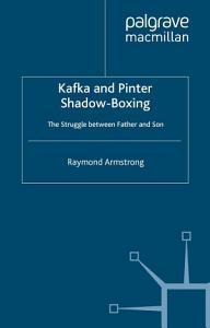 Kafka and Pinter PDF