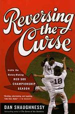 Reversing the Curse