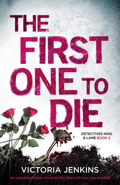 Download The First One to Die Book