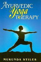 Ayurvedic Yoga Therapy PDF