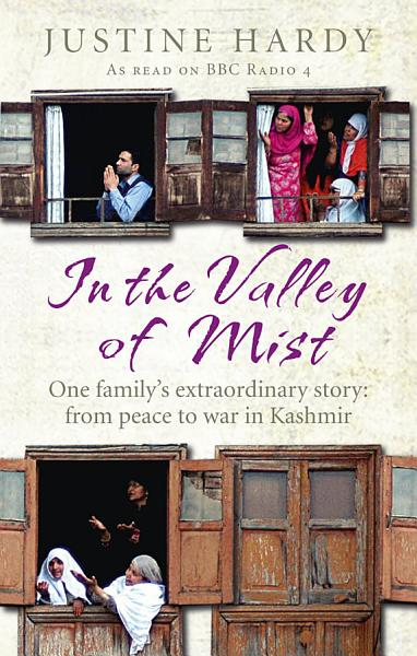 In the Valley of Mist PDF
