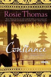 Constance: A Novel
