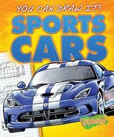Sports Cars PDF