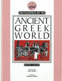 Encyclopedia of the Ancient Greek World PDF