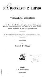 Deutsches Sprichw Rter Lexikon Lehrer Bis Satte Der 1873