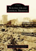 Building Grand Central Terminal PDF