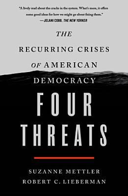 Four Threats
