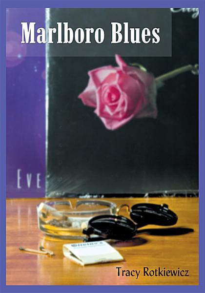 Download Marlboro Blues Book