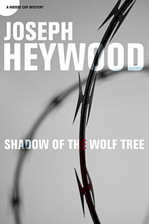 Shadow of the Wolf Tree PDF
