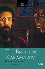 The Originals: The Brothers Karamazov