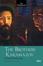 The Originals  The Brothers Karamazov PDF