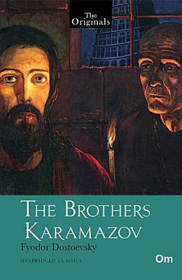 The Originals  The Brothers Karamazov