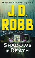 Shadows in Death PDF