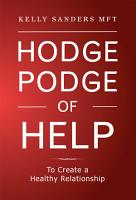 Hodgepodge of Help PDF