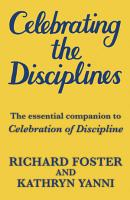 Celebrating the Disciplines PDF