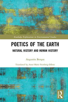 Poetics of the Earth