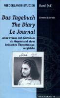 Das Tagebuch   The Diary   Le Journal PDF
