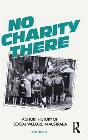 No Charity There PDF