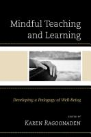 Mindful Teaching and Learning PDF