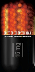 Speed Speed Speedfreak Book PDF