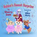 Bubbe's Sweet Surprise