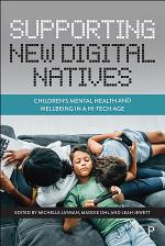 Supporting New Digital Natives