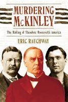 Murdering McKinley PDF
