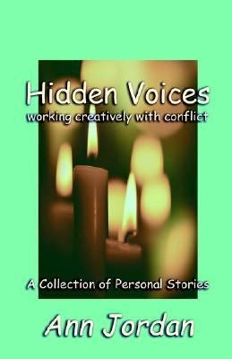 Hidden Voices PDF