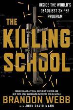 The Killing School