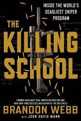 The Killing School Book PDF