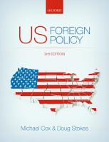 US Foreign Policy PDF