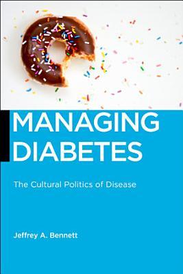 Managing Diabetes PDF