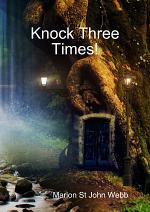 Knock Three Times!