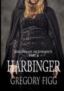 Harbinger Book PDF