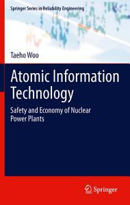Atomic Information Technology
