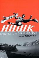Hawk PDF