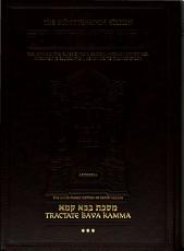 Talmud Bavli  Tractate Pesachim PDF