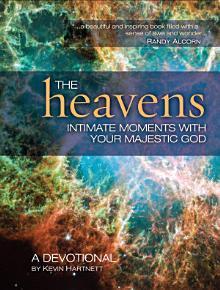 The Heavens PDF