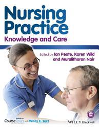 Nursing Practice Book PDF